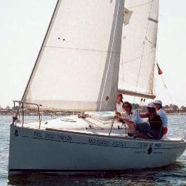 barca-first-21-7