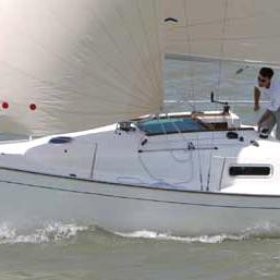barca-sun-2500