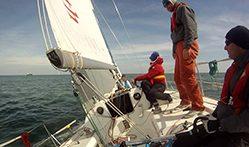 corsi-regata-scuola-di-vela-oltre-mare