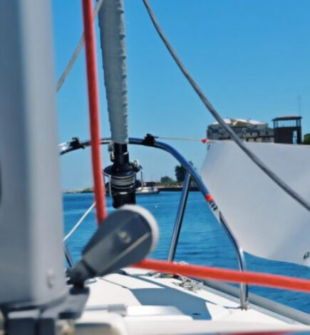 dufour-academy-personal-sailing